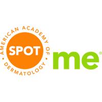 Find a free SPOTme® skin cancer screening
