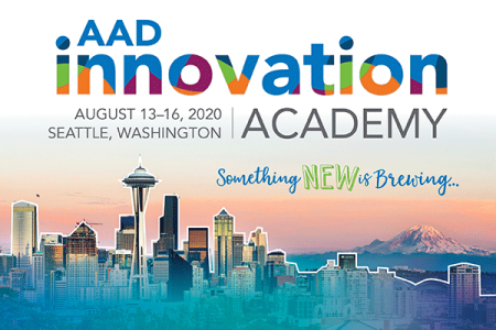 2020 Innovation Academy