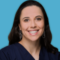 SkinSerious patient story dermatologist Lindsay Ackerman, MD, FAAD
