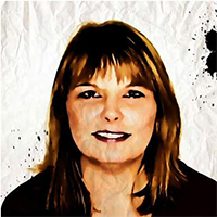 Public>Public-health>Skin-cancer-awareness>Story>Paula-Berge