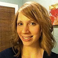 Public>Public-health>Skin-cancer-awareness>Story>Melissa-Finkbeiner
