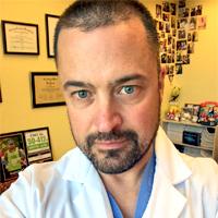 Public>Public-health>Skin-cancer-awareness>Story>Peter-Ehrnstrom