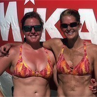 Public>Public-health>Skin-cancer-awareness>Story>Vanessa-Latimer