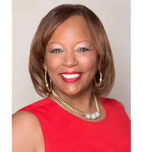 Valerie D. Callender, MD, FAAD