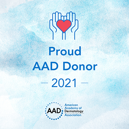 Footer>Support-aad>Donor>Social-media Donor graphic