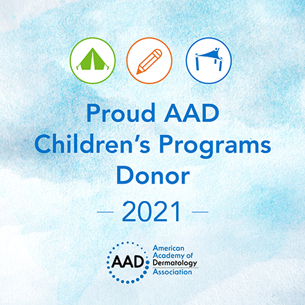 Footer>Support-aad>Donor>Social-media>Childrens-programs