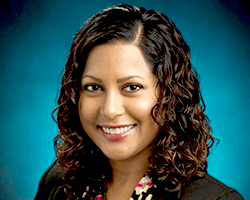 Sacharitha Bowers, MD, FAAD