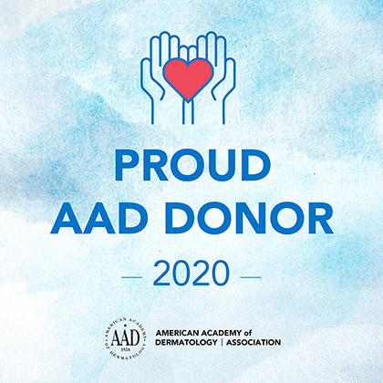 Footer>Support-aad>Donor>Social-media Donor graphicrv