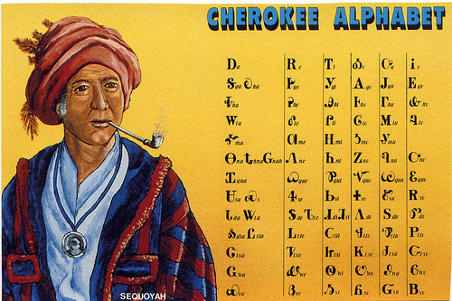 37+ Traditional native american male names ideas