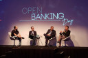 Head da TecBan é palestrante no Open Banking Day 2019