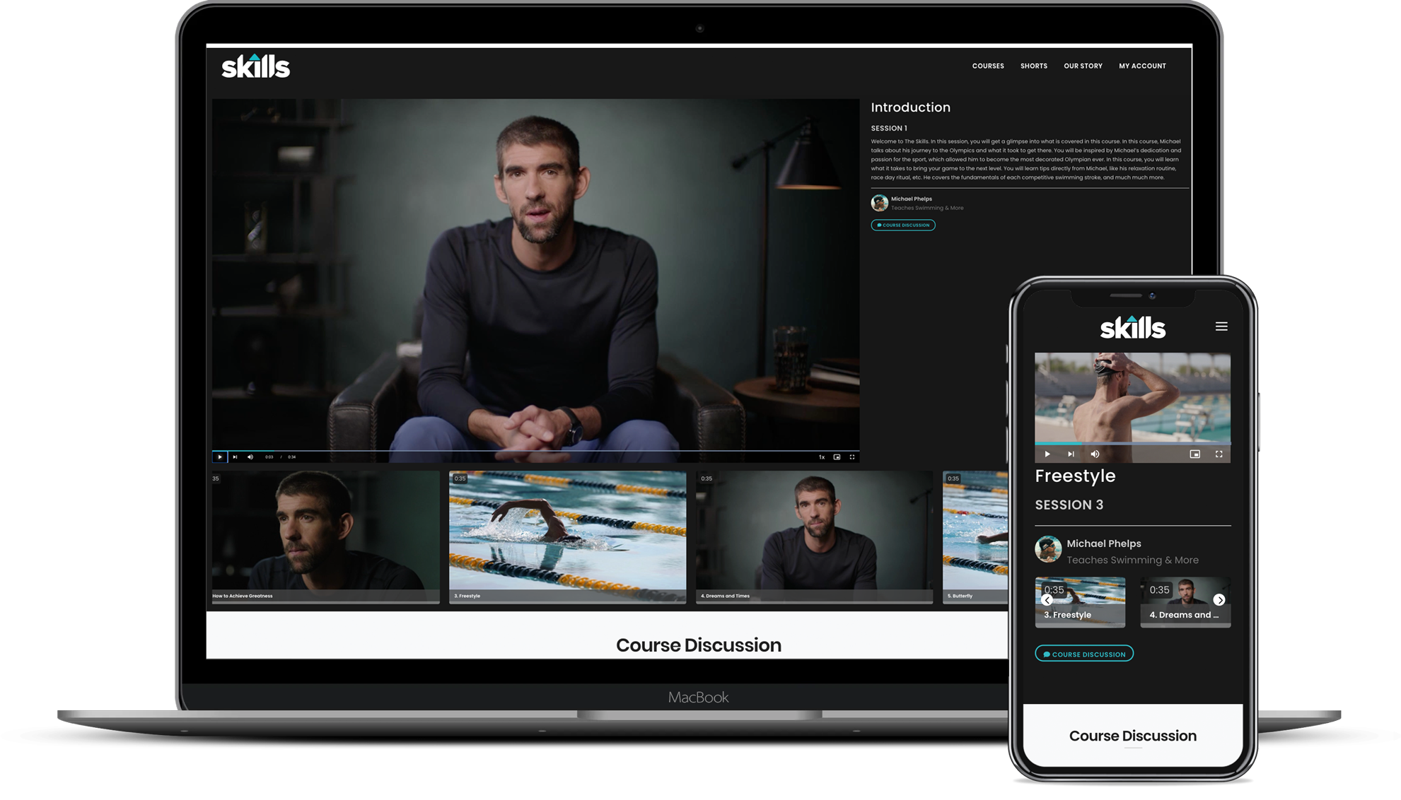 the-skills-watch-anywhere-anytime-any-browser