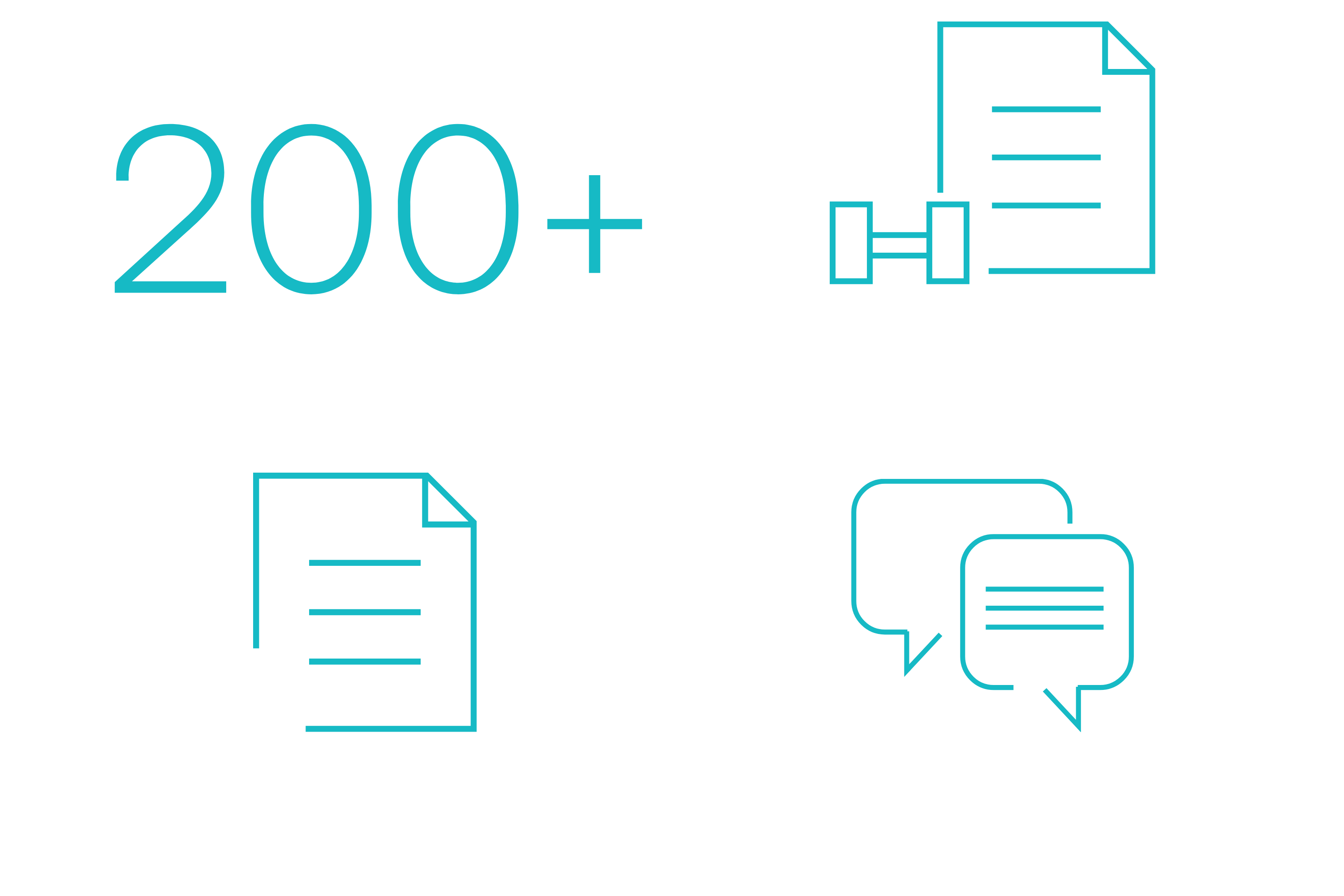 The Skills | All Lessons