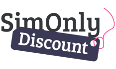 Sim Only Discount Logo