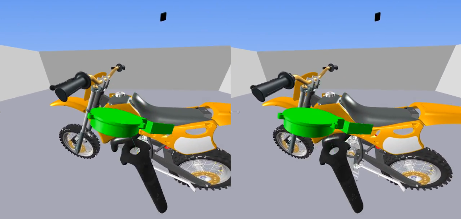motorcycle-rendering