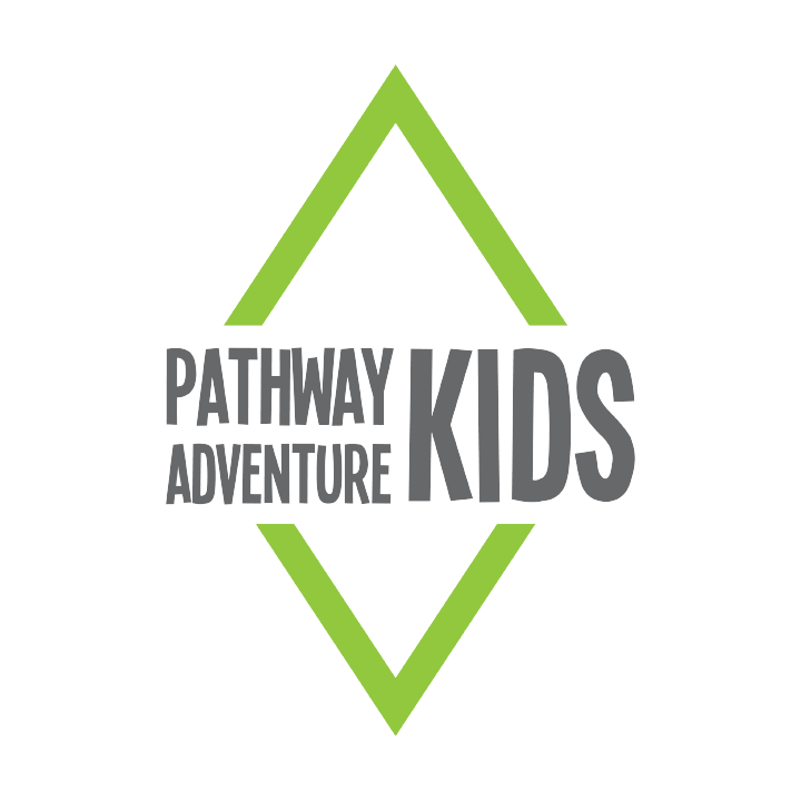 Pathway Adventure Kids Logo