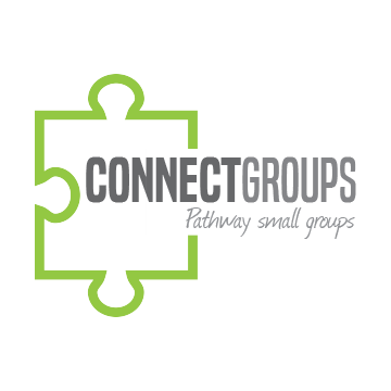 Connect Groups Logo-01