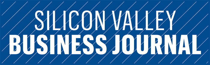Silicon Valley Business Journal Banner