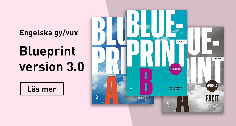 Blueprint 3.0 Digital