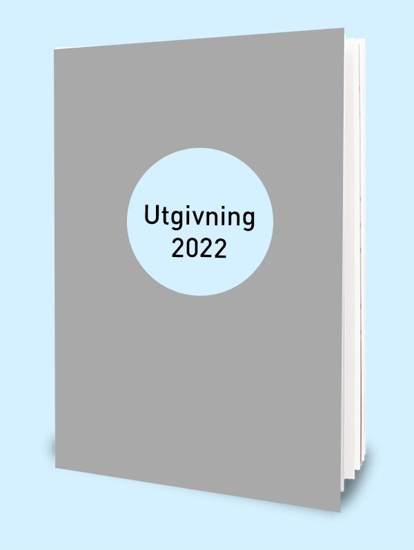 Bok-omslag-kommande