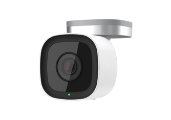 HD Wireless Outdoor Security Camera