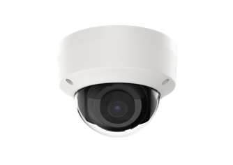 HD Dome Security Camera updated