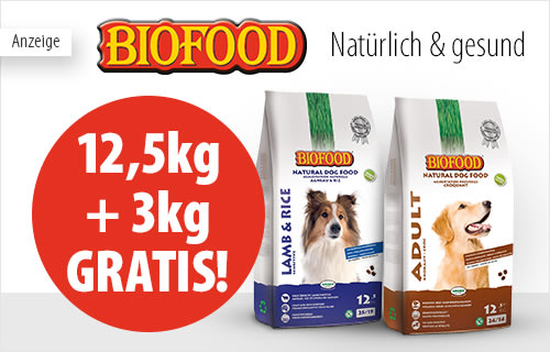 Tierbedarf Tierfutter Tiernahrung Günstig Bestellen Zooplus