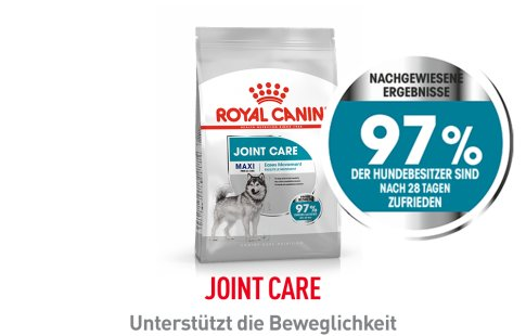 Royal Canin Joint Care