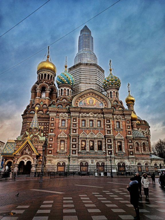 russia.st-petersburg.church-of-the-blood-savior