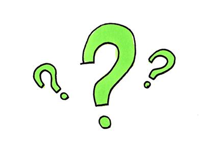 Challenge — Table of Contents Generator | Square Corner Blog