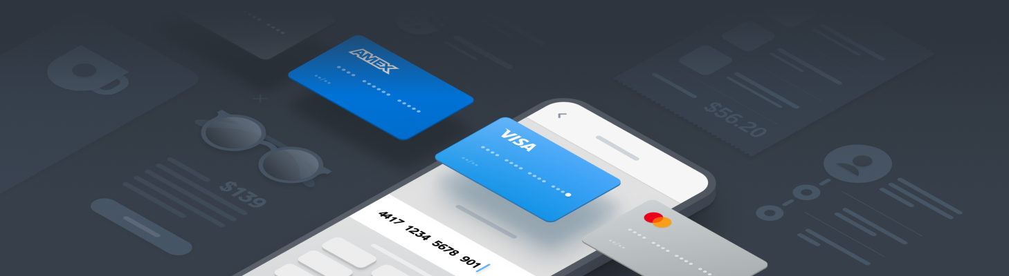 Introducing Square In-App Payments SDK