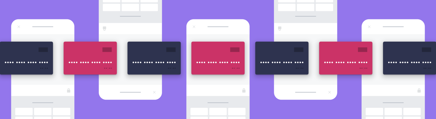 Square In-App Payments SDK for React Native | Square Corner Blog