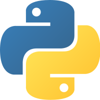 Image by the Python Software Foundation, licensed under [GPL](https://www.gnu.org/licenses/gpl.html).