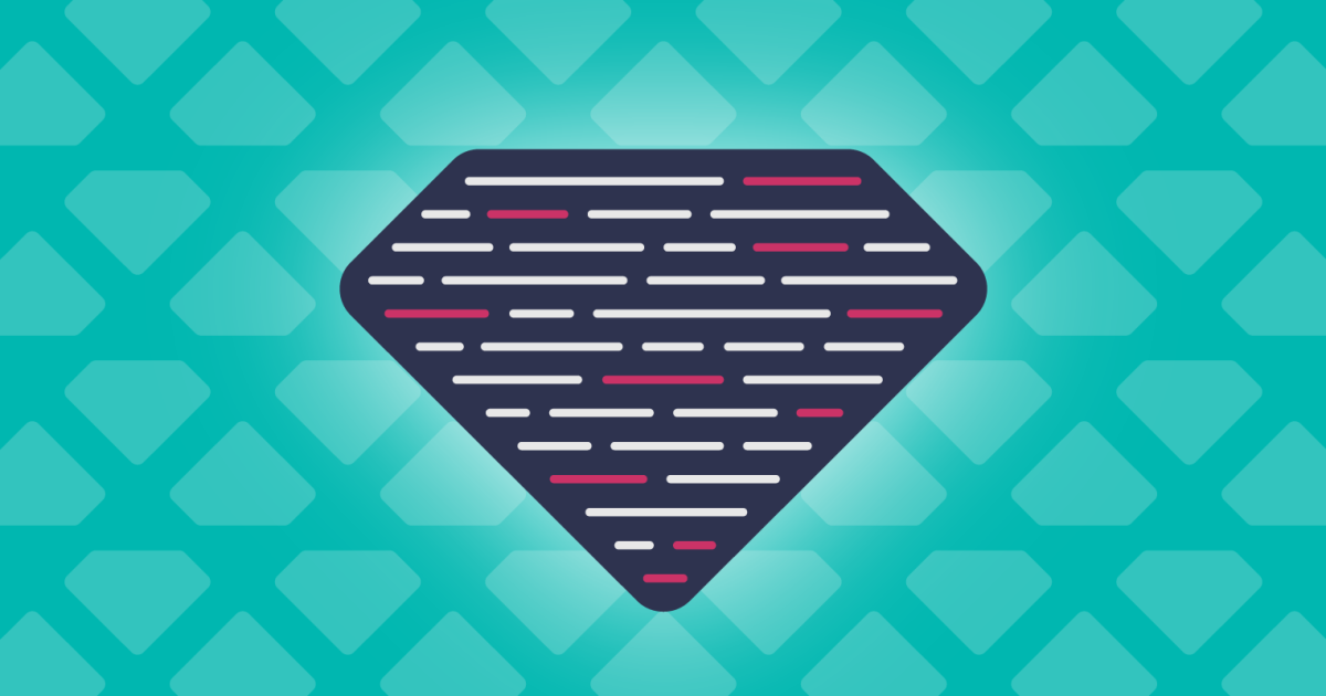Announcing Square's New Ruby SDK