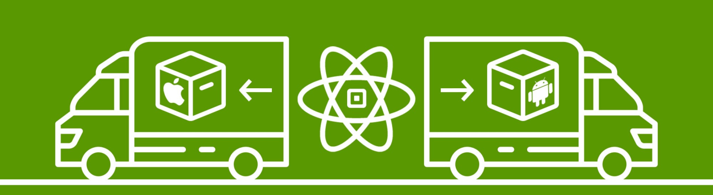 Square Reader SDK for React Native