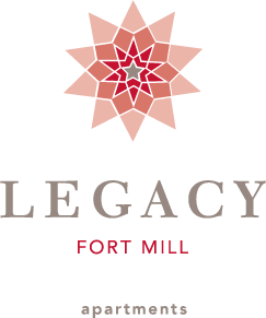 Legacy Fort Mill Apartments