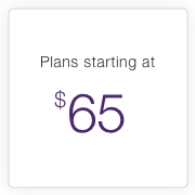 easyshare business plan $85