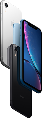 iphone-xr-logo