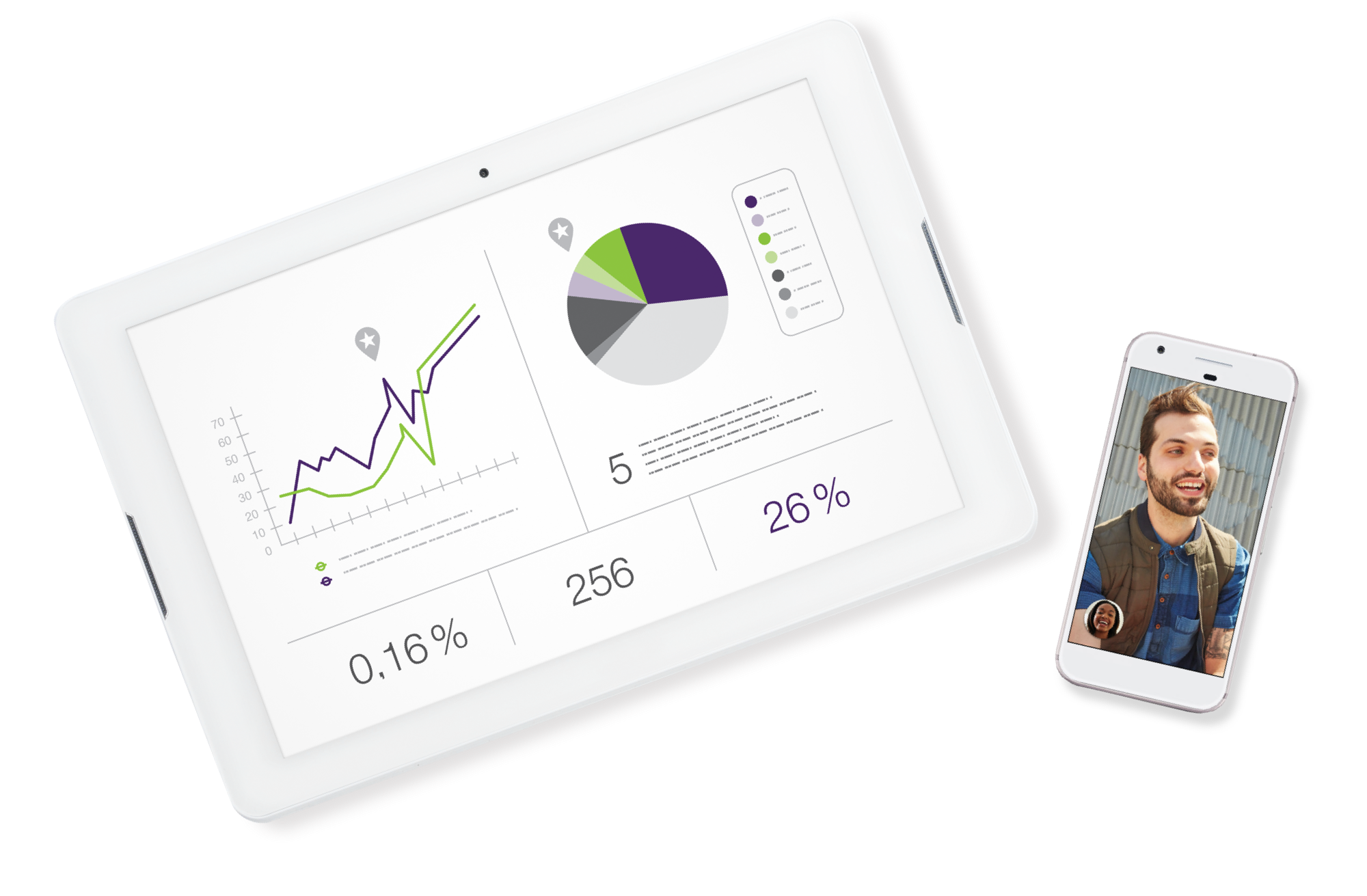 Web Conferencing Solutions, powered by Cisco WebEx | TELUS