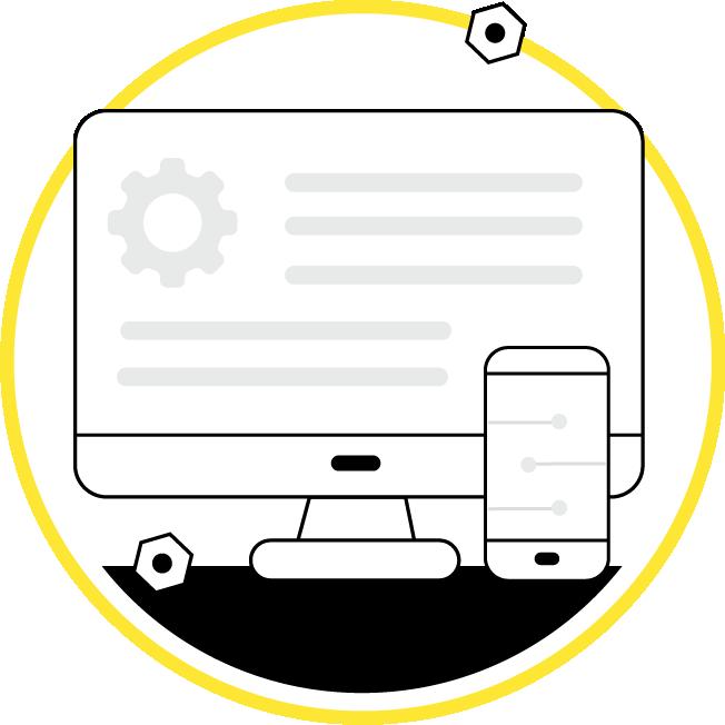 Mobile & Web Entwicklung