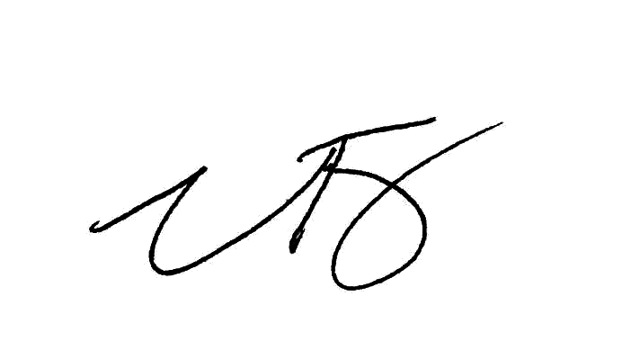 Signature of Viviana Faga