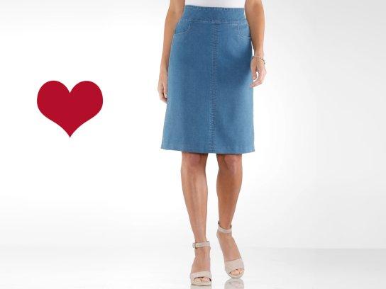 Mode für € 25,-