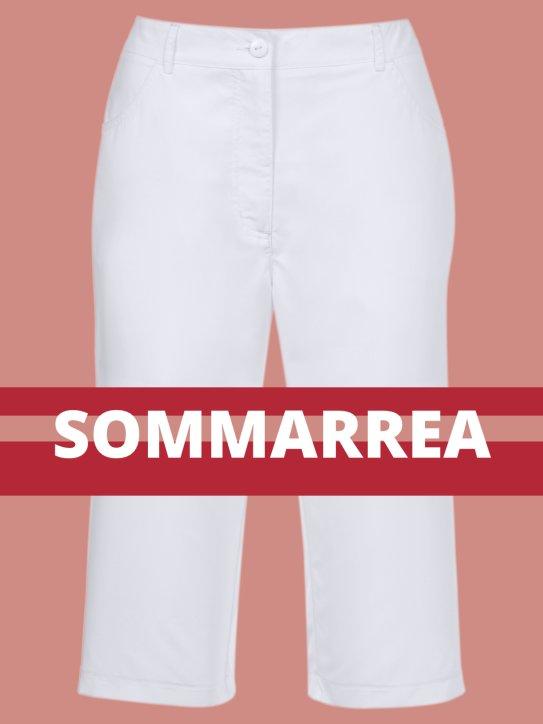 Sommer Sale Hosen
