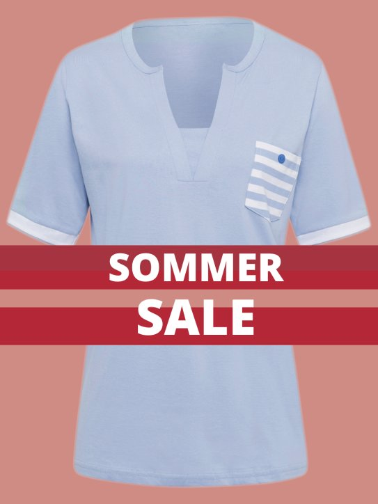 Sommer Sale Shirts