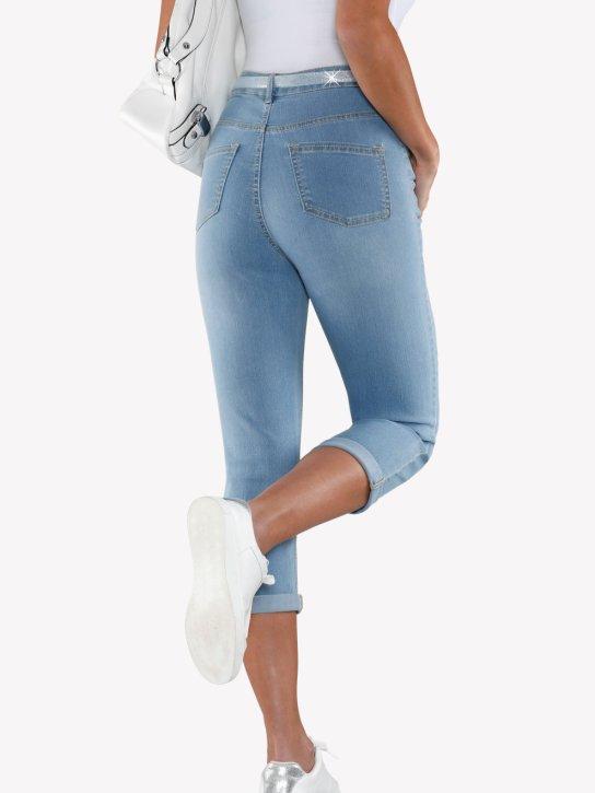 Günstige Mode online bestellen | Sieh an!
