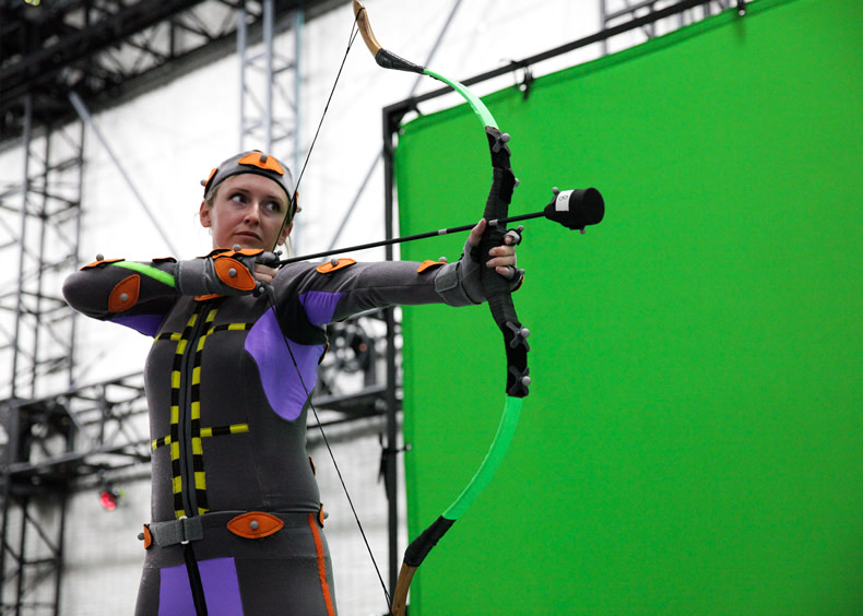 Fox-VFX-Lab Motion-Capture-Action 790x564