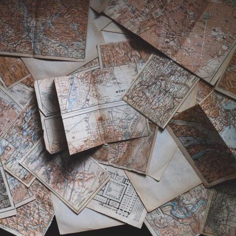Sitemap in TYPO3 leicht gemacht