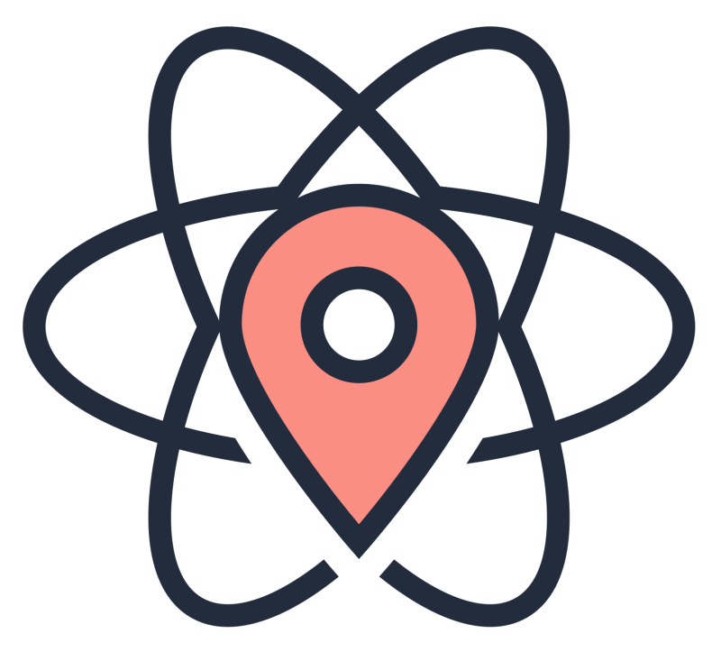ReactJS Girls