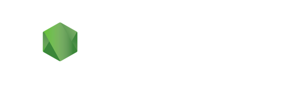 Node.js Foundation Icon - dark theme