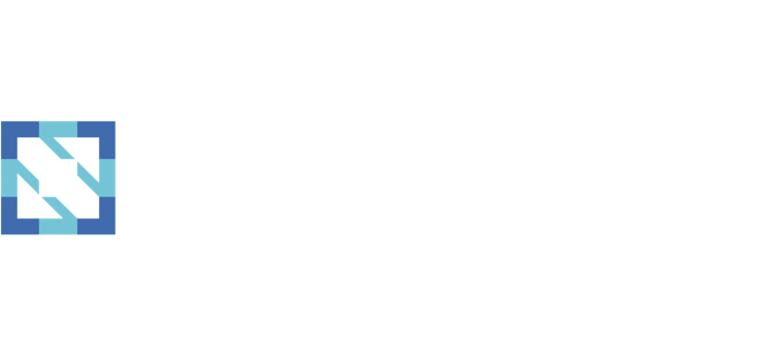 Image of cloud native dark theme png 3x