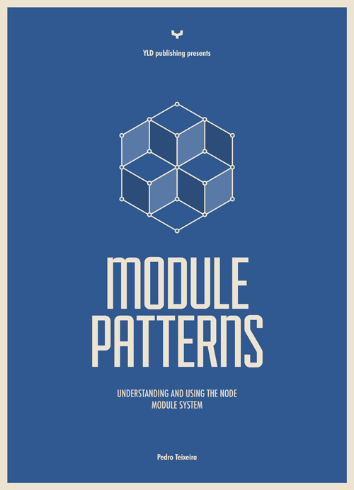 announcing-the-node-patterns-mini-book-series__0__aAKRQxKQLLF__PPz2.png